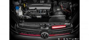 Golf-GTi-7-intake-top-eventuri