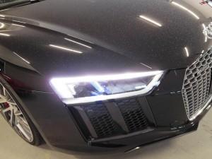 2017 2,20 AUDI R8 (9)
