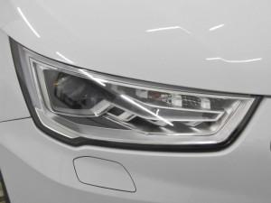 2017 2,23 AUDI A1 XPEL,エンジンスターター (6)