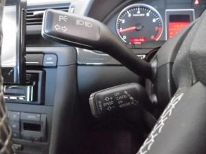 2017 2,18 AUDI A4 DTM クルーズコントロール (4)