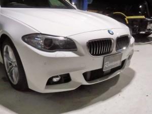 2017 BMW F10 VOSSEN CV3-R (10)