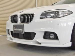 2017 BMW F10 VOSSEN CV3-R (7)