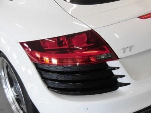 2017 3,12 AUDI TT 8J LEDテール (5)