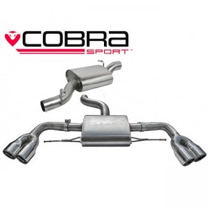 audi-tts-cobra_sports-exhaust-AU35