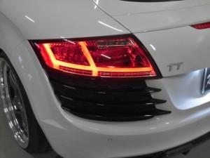 2017 3,12 AUDI TT 8J LEDテール (7)