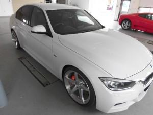 2017 4,15 BMW F30 (1)