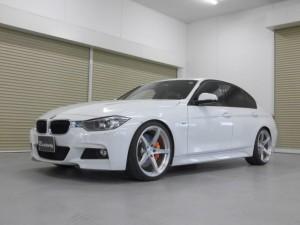 2017 4,15 BMW F30 (5)