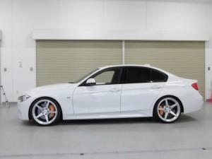 2017 4,15 BMW F30 (7)