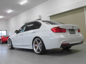 2017 4,15 BMW F30 (8)
