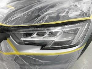 2017 4,5 AUDI A4 8W (3)