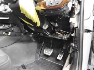 2017 4,5 AUDI A4 8W (6)