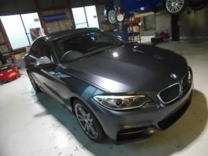 4,12 BMW F22 M235I (1)