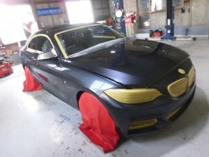 4,12 BMW F22 M235I (2)