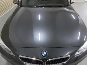 4,12 BMW F22 M235I (4)