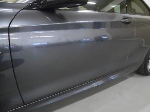4,12 BMW F22 M235I (7)