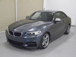 4,12 BMW F22 M235I (8)