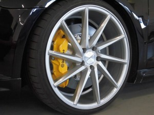 2017 5,24 VW PASSAT CC (6)