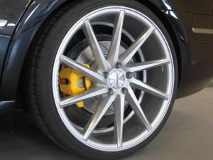 2017 5,24 VW PASSAT CC (7)