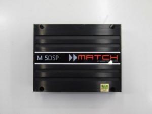 AUDI A5 MACH (2)