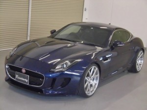 2017 7,17 JAGUAR F-TYPE (6)