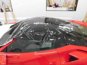 2017 7,7 Ferrari488 GTB (10)