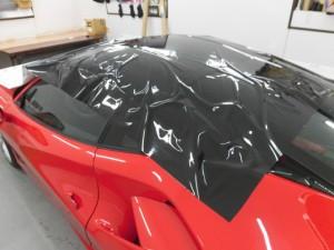 2017 7,7 Ferrari488 GTB (11)