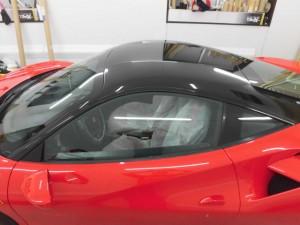 2017 7,7 Ferrari488 GTB (12)