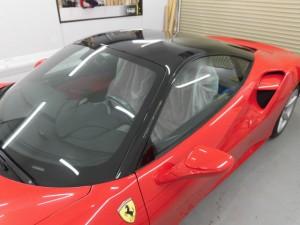 2017 7,7 Ferrari488 GTB (13)