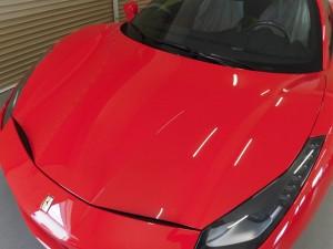 2017 7,7 Ferrari488 GTB (3)