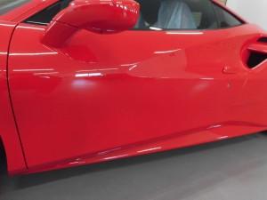 2017 7,7 Ferrari488 GTB (6)