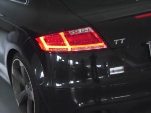 2017 7,20 AUDI TT 8J CCS LED (9)