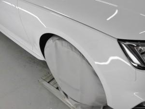 2017 8,19 AUDI A4 B9 8W S-LINE (11)