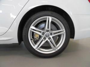 2017 8,19 AUDI A4 B9 8W S-LINE (18)