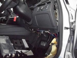 8,12 BMW F30 エンスタ (3)