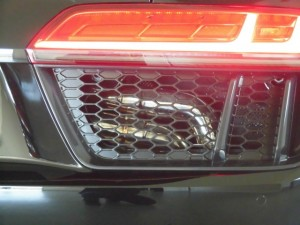 2017 AUDI R8 V10 4S PLUS FABSPEED (12)