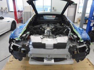 2017 AUDI R8 V10 4S PLUS FABSPEED (9)