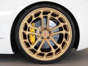 2017 9,2 フェラーリ カリフォルニア VOSSEN LC2-C1 (8)