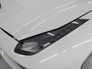 2017 Ferrari 488 GTB (11)