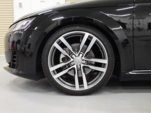 2017 11,4 AUDI TT 8S KW Ver1 (4)