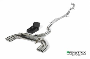 audi-s1-8x-hatchback-armytrix-exhaust-tuning-price-09 (1)
