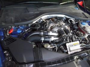 2017 12,2 AUDI S6 C7 (18)
