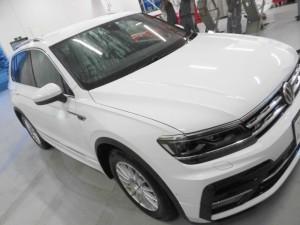 2018 2,10 VW TIGUAN (1)