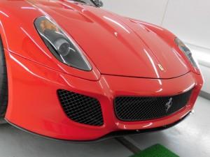 Ferrari 599 gto xpel (11)