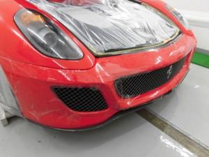 Ferrari 599 gto xpel (3)