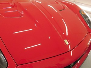 Ferrari 599 gto xpel (7)