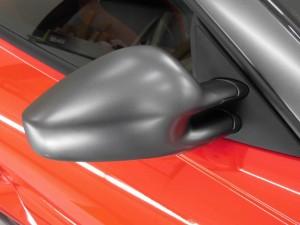 Ferrari 599 gto xpel (8)
