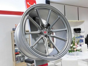 2018 VOSSEN WHEEL (5)