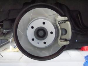 3,4 AUDI TT 8J Brembo 034 MOTORSPORT (8)