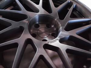 2018 3,2 VW アルテオン (12)