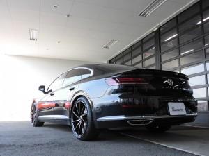 2018 5,10 VW ARTEON (3)
